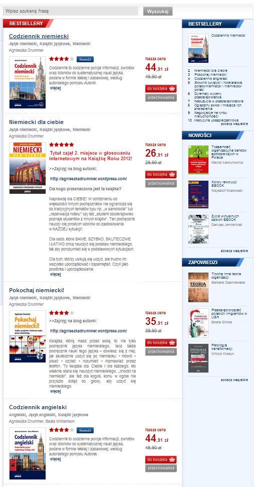 bestsellery180813a