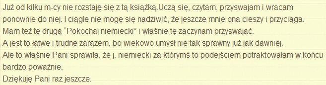 blog NDC