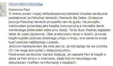 fb opinia2
