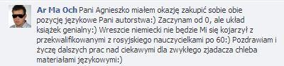 fb opinia3