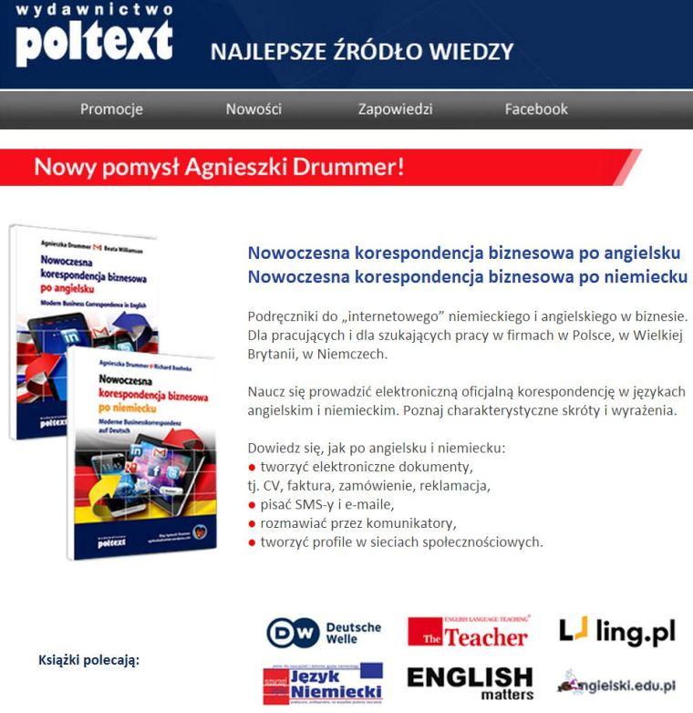 NKBN i NKBA mailing 0614