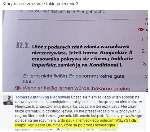 Piechowski3